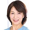 磯山恵子 (いそやまけいこ)