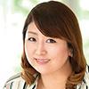 加賀美涼子