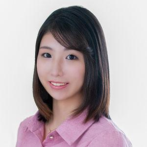 桜井奈緒子