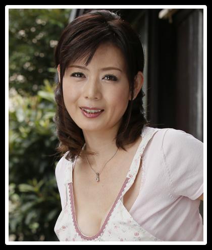 熟女人妻最強メーカー・センタービレッジ公式サイト